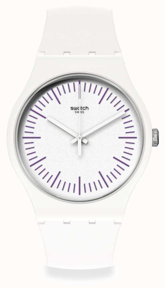 Swatch SUOW173