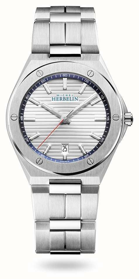 Michel Herbelin 12245/B42