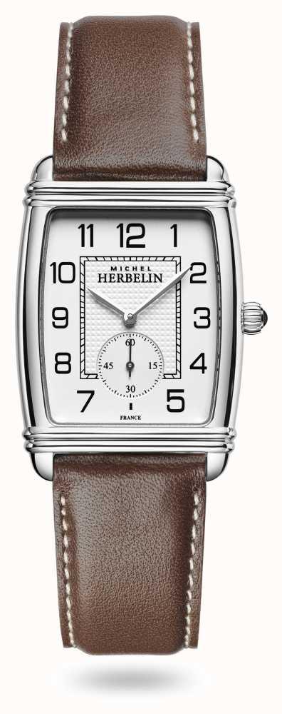 Michel Herbelin 10638/22MA