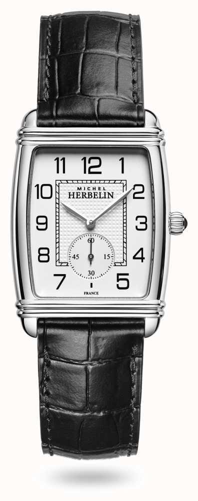 Michel Herbelin 10638/22