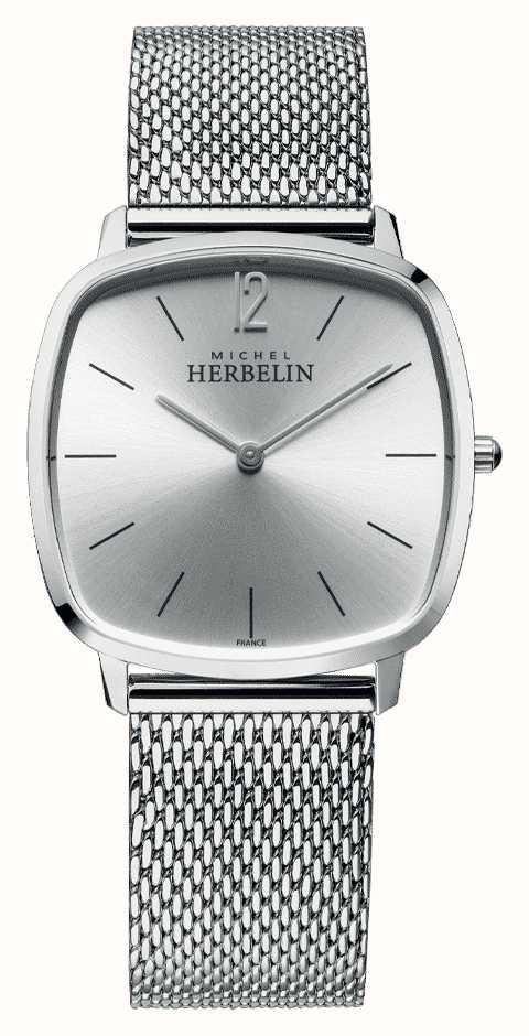 Michel Herbelin 16905/11B