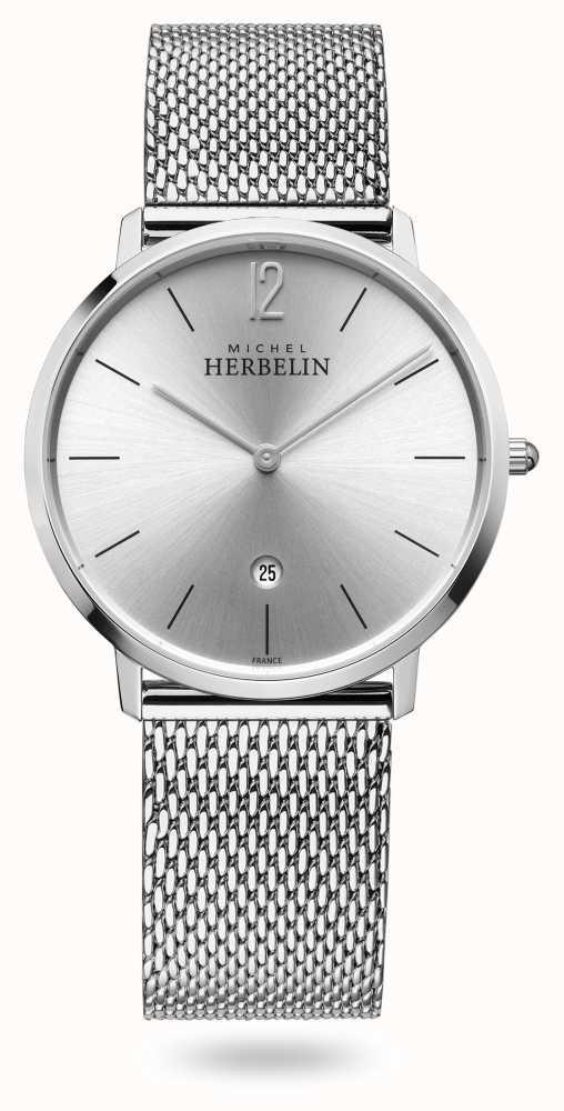 Michel Herbelin 19515/11B