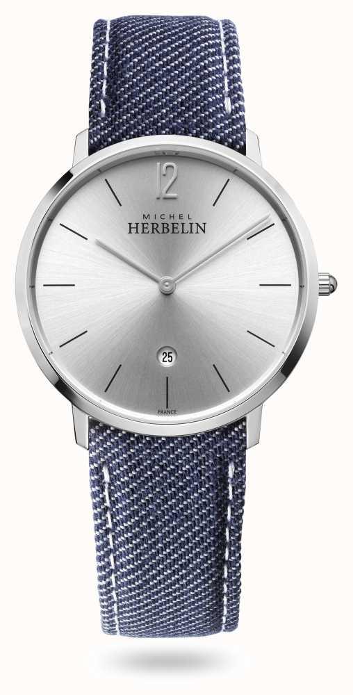 Michel Herbelin 19515/11JN
