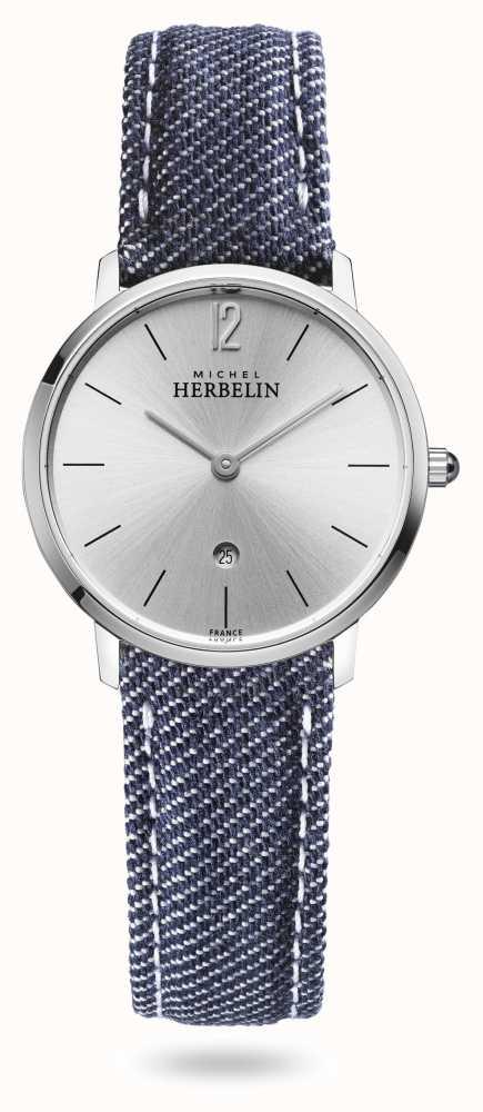 Michel Herbelin 16915/11JN