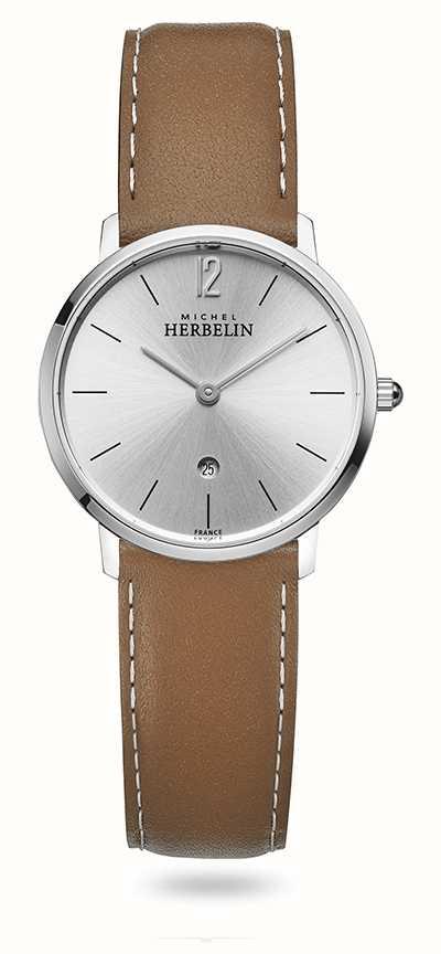 Michel Herbelin 16915/11GO