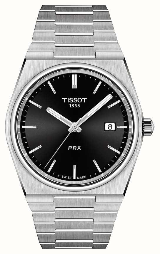 Tissot T1374101105100