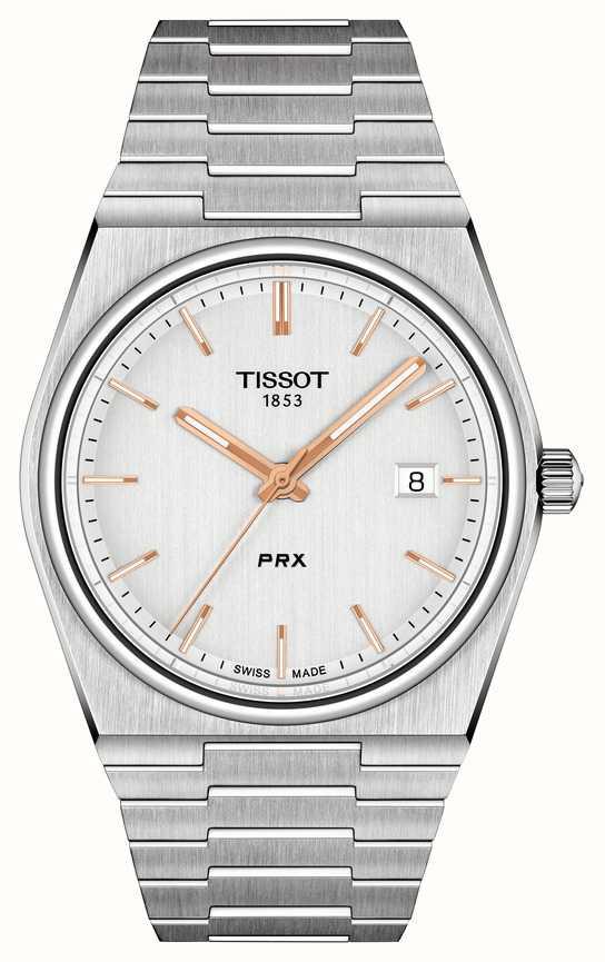 Tissot T1374101103100