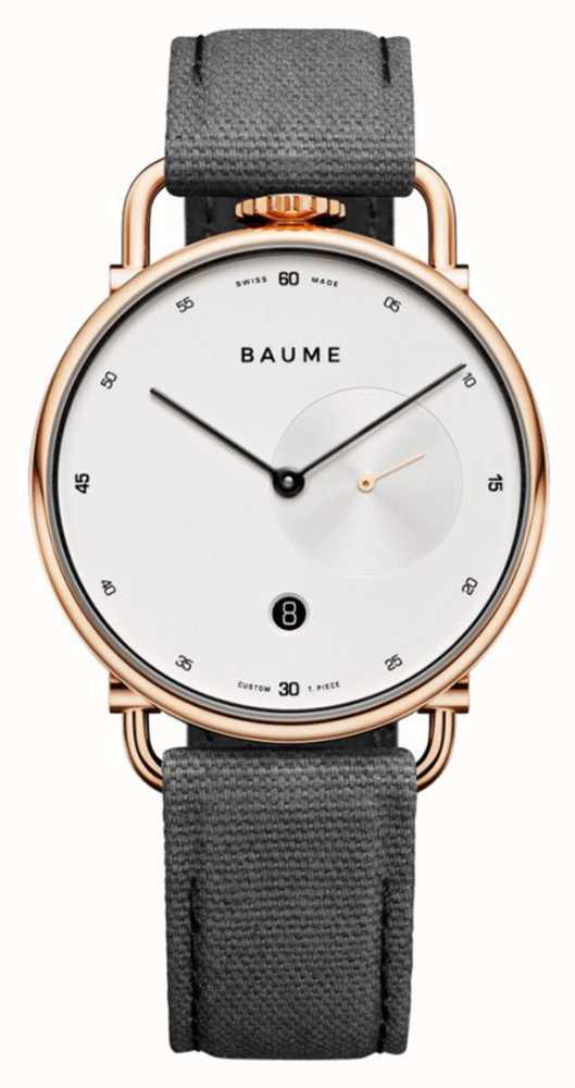 Baume & Mercier M0A10600