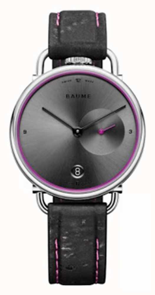 Baume & Mercier M0A10604