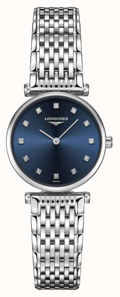 Longines L42094976
