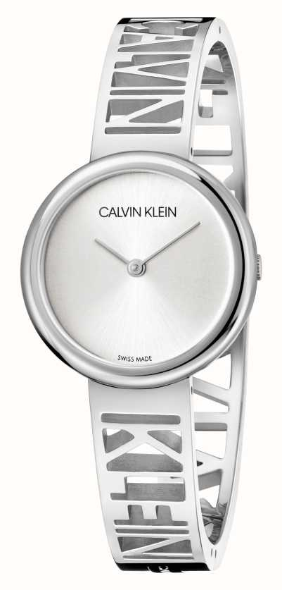 Calvin Klein KBK2M116