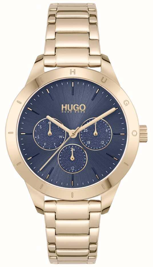 HUGO 1540092