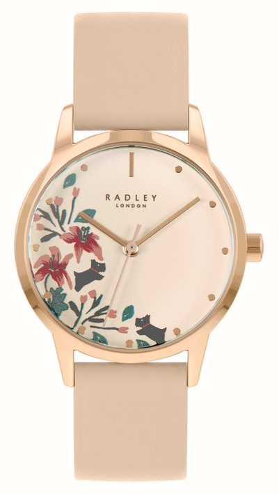 Radley RY21220A