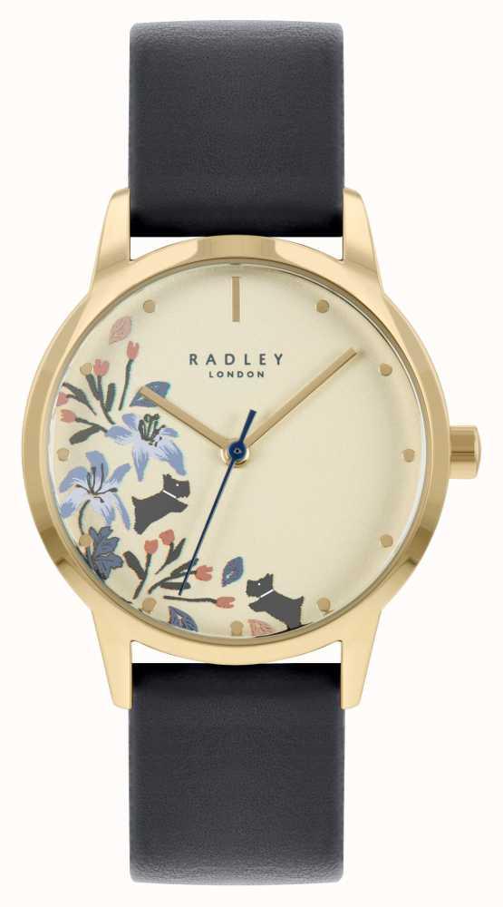 Radley RY21222A