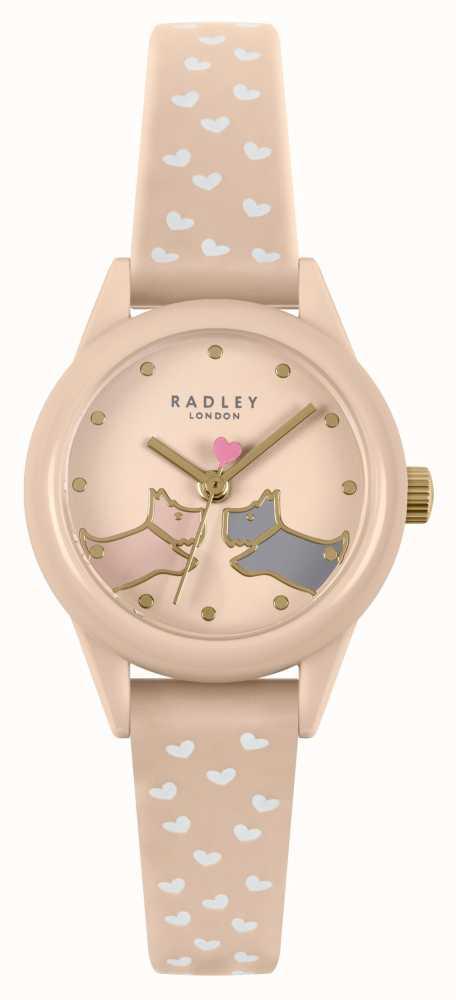Radley RY21258A
