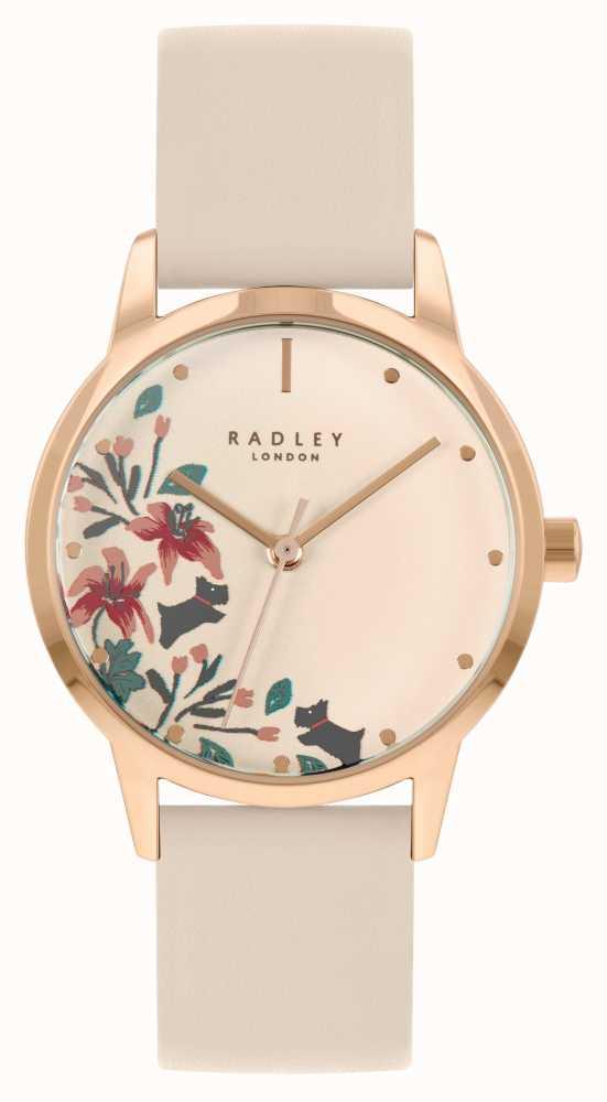 Radley RY21260A