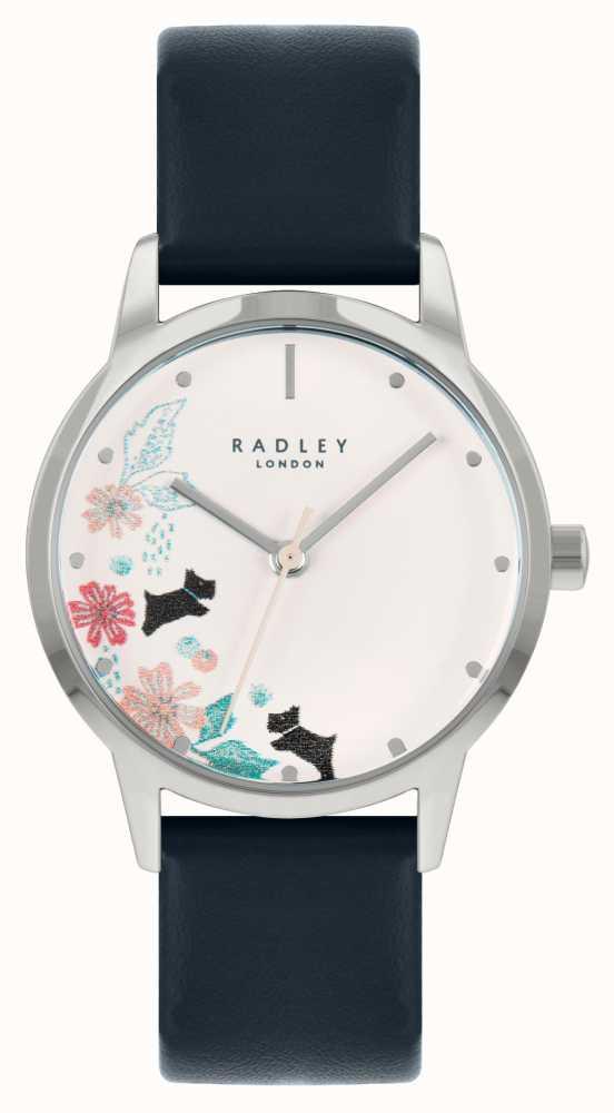 Radley RY21229A