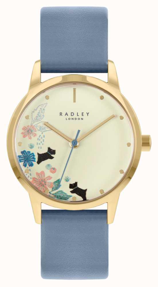 Radley RY21230A