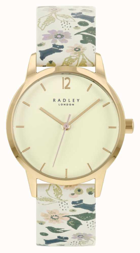 Radley RY21232A