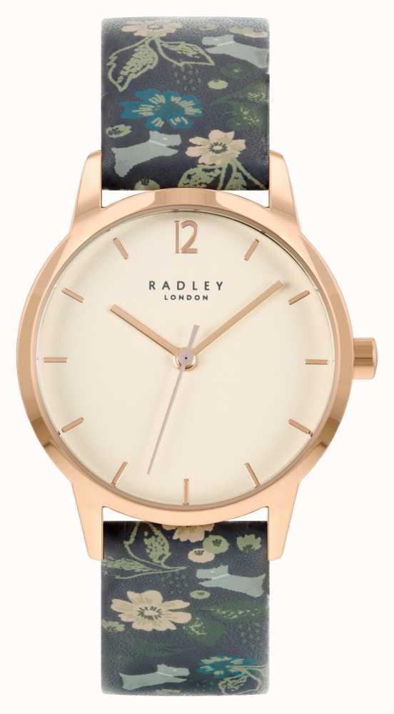 Radley RY21234A