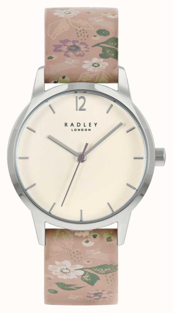 Radley RY21231A