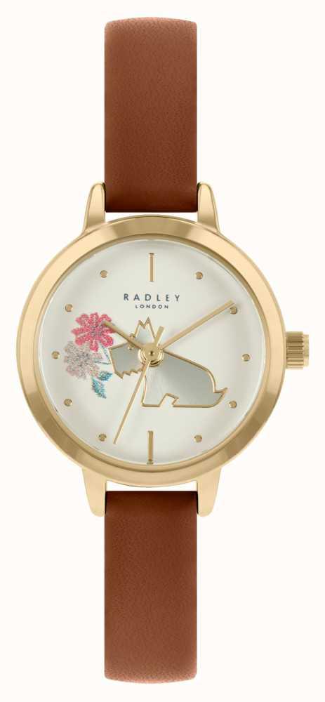 Radley RY21238A