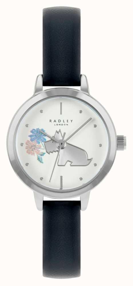 Radley RY21237A