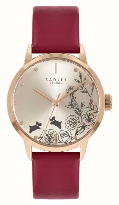 Radley RY21244A