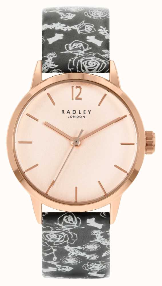 Radley RY21246A
