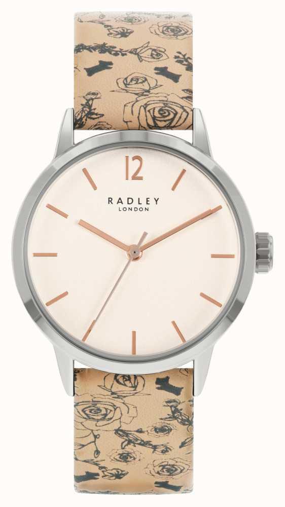Radley RY21245A