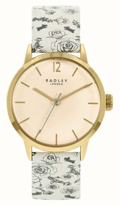Radley RY21248A
