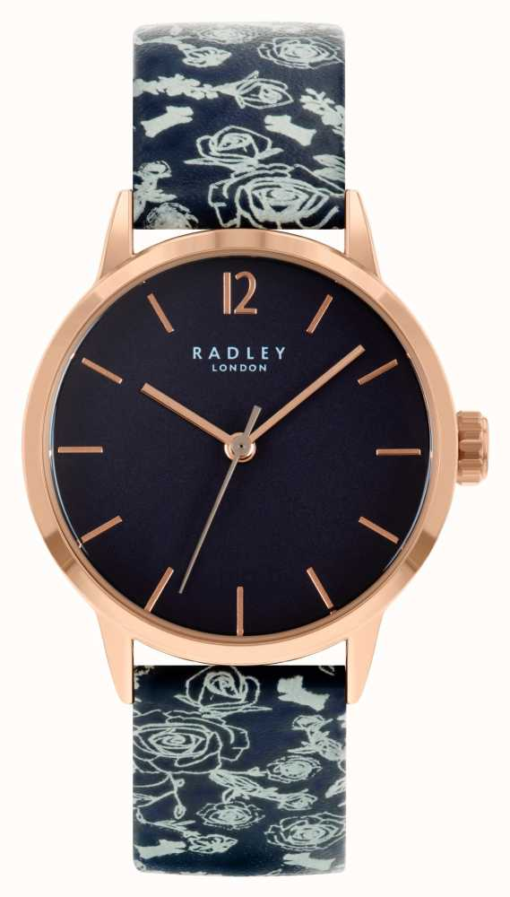 Radley RY21250A