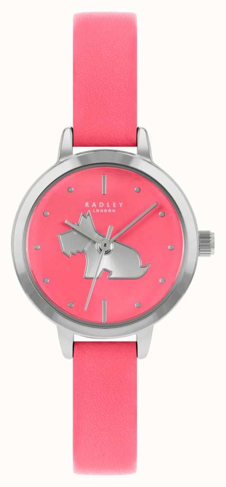 Radley RY21253A