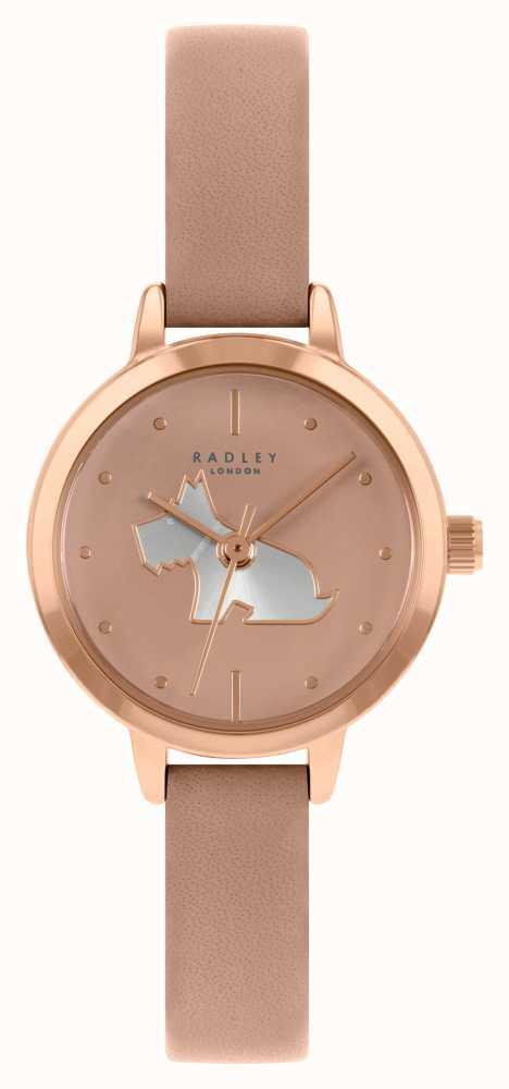 Radley RY21254A