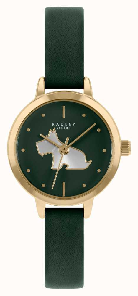 Radley RY21256A