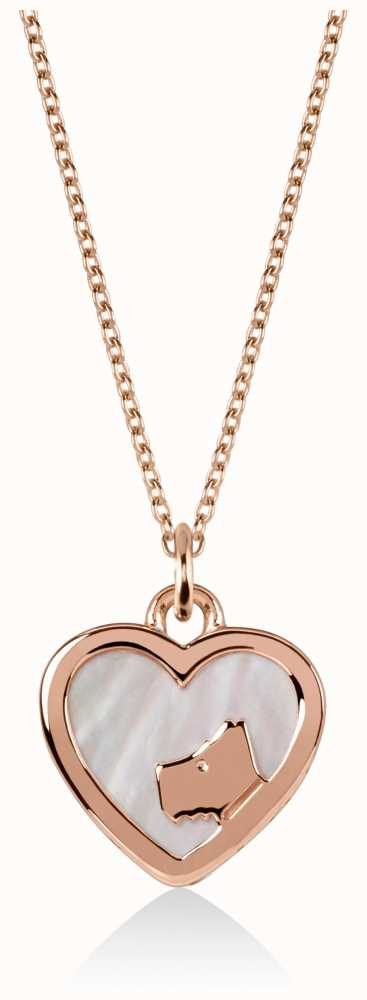 Radley Jewellery RYJ2060
