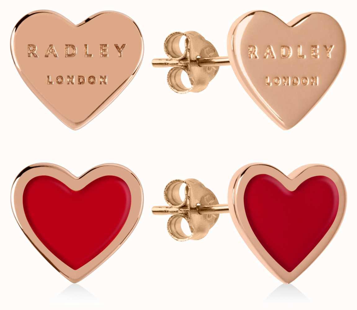 Radley Jewellery RYJ1154S-CARD