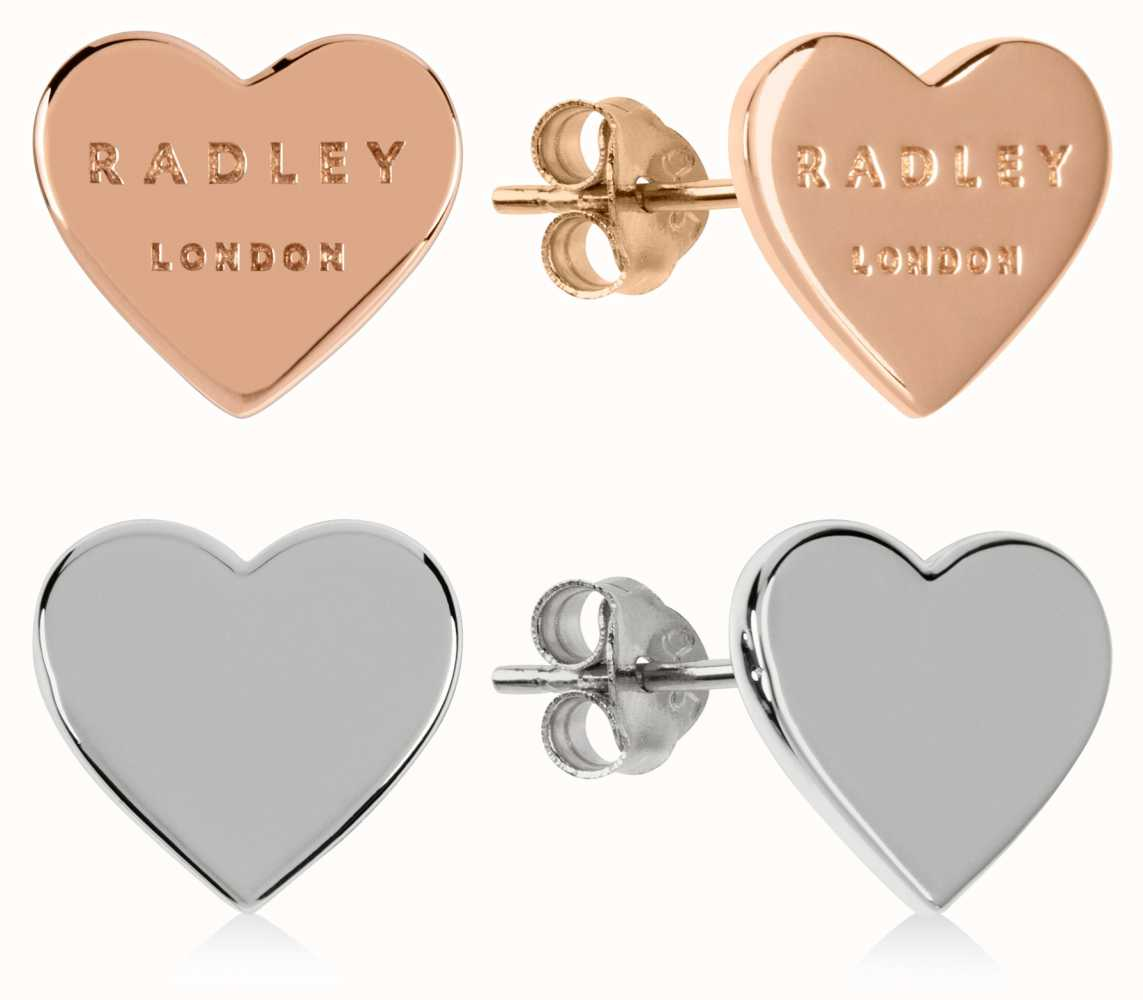 Radley Jewellery RYJ1155S-CARD