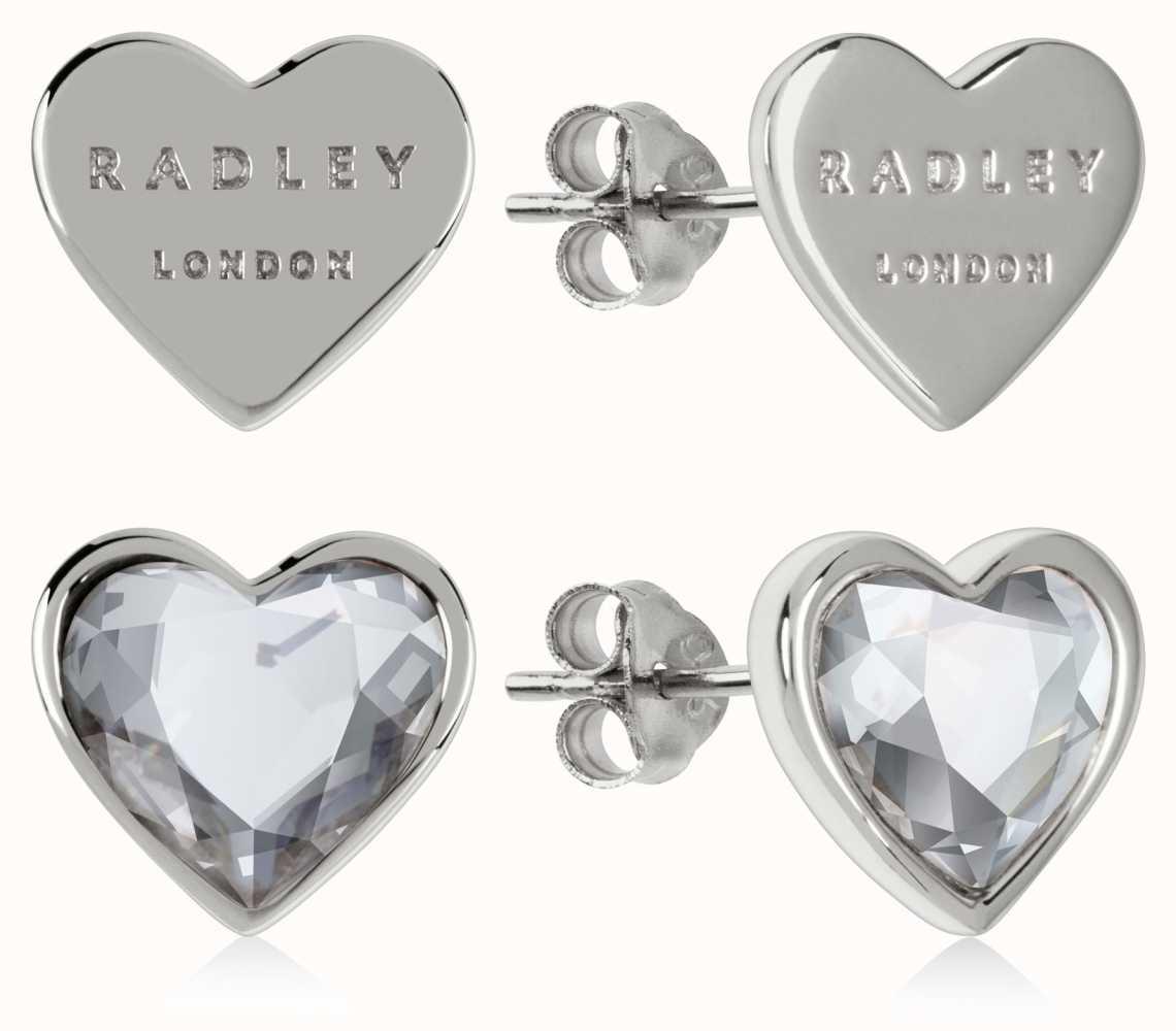 Radley Jewellery RYJ1157S-CARD