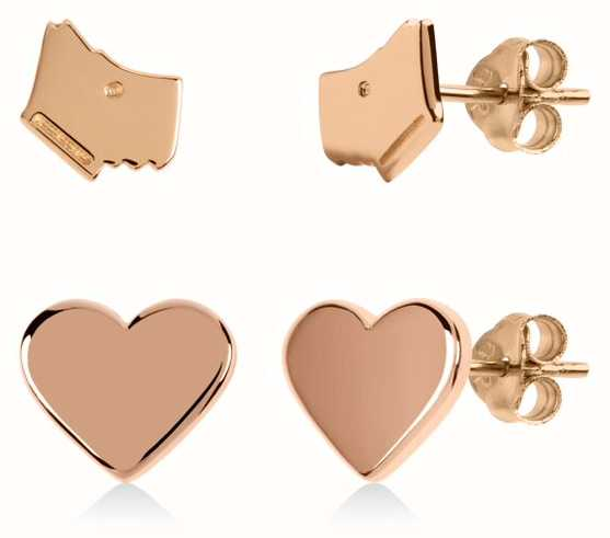 Radley Jewellery RYJ1166S-CARD