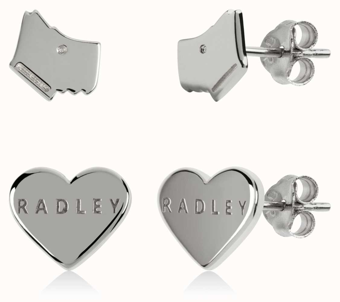 Radley Jewellery RYJ1165S-CARD