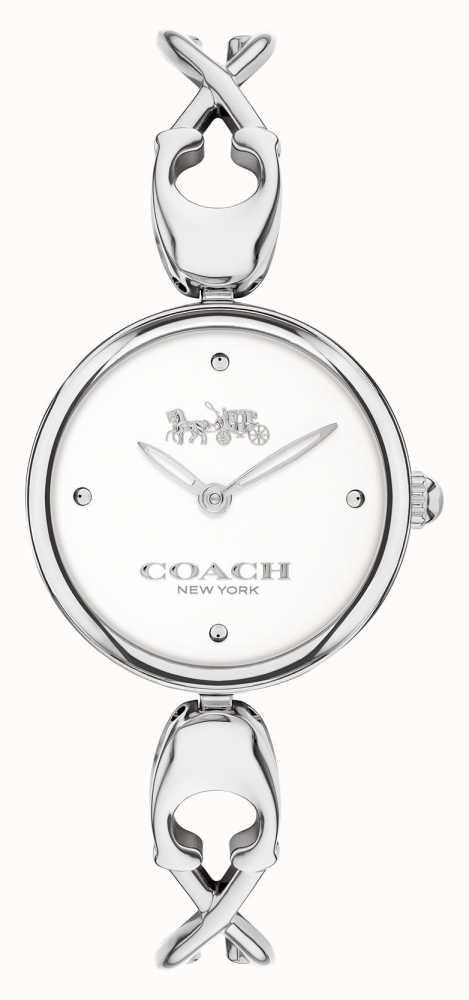 Coach 14503750