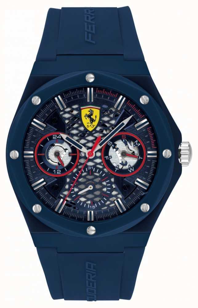 Scuderia Ferrari 0830788