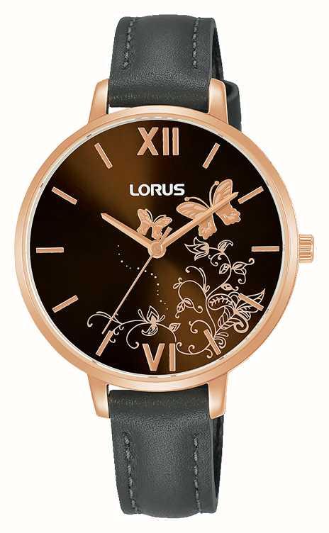 Lorus RG202TX9