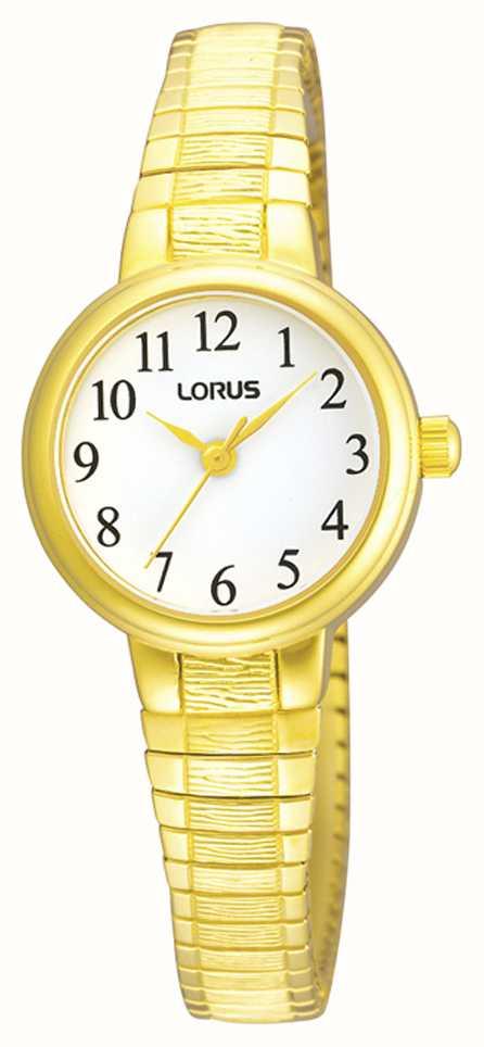 Lorus RG236NX9