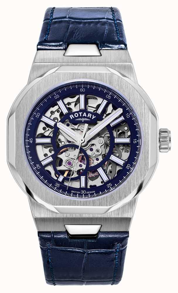 Rotary GS05415/05