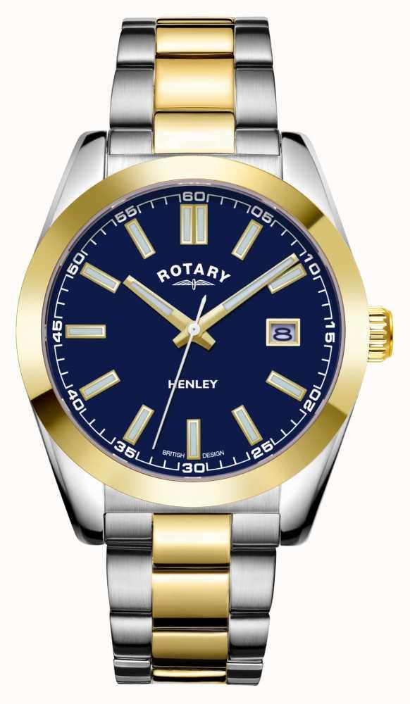 Rotary GB05181/05