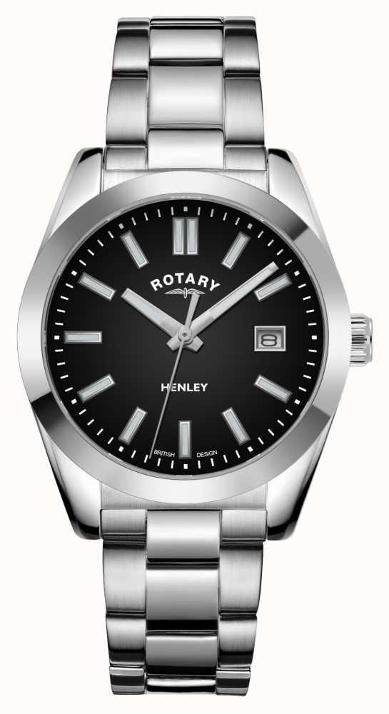 Rotary LB05180/04