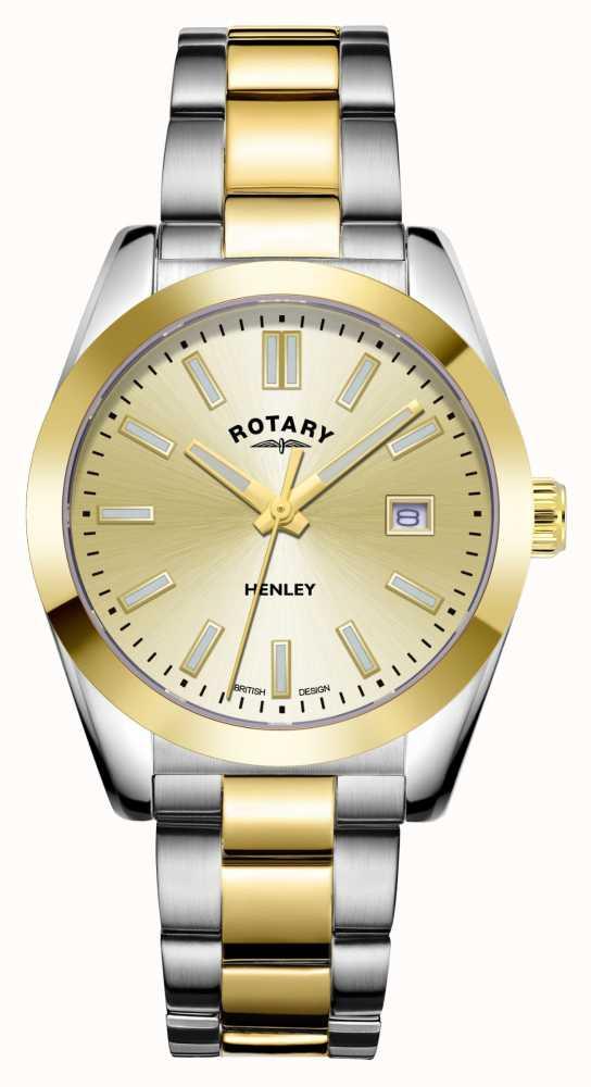 Rotary LB05181/03
