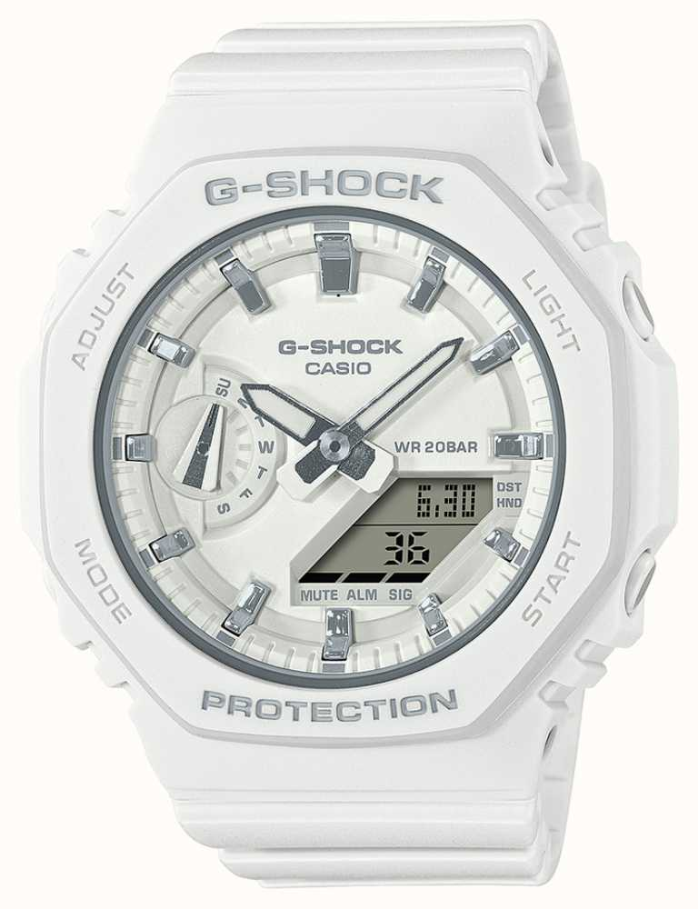 Casio GMA-S2100-7AER